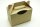 1 KG Eierverpackung für Junghennen Eier braun