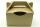 540 x 1 KG Junghennenbox in braun