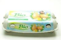 1 BIO Hartmann Eierverpackung