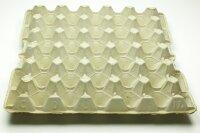 154 neue Eierhorden aus Pappe 17 LBS CDL