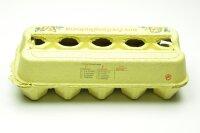 1 Eierschachtel E3810 Freilandhaltung